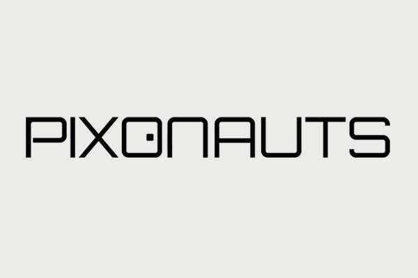 PIXONAUTS Studio